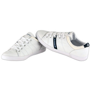 Le Coq Sportif Bordeaux Low